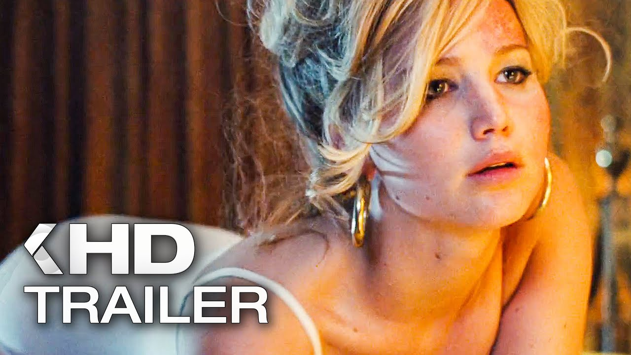 The Best Movies Based On TRUE STORIES (Trailers) | Mads ...